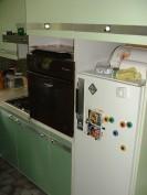 renovation travaux cuisine